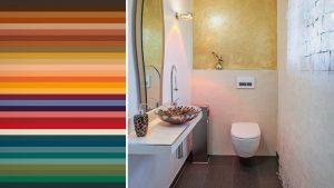 badgestaltung mit herbstt nen schr der g tersloh die badgestalter. Black Bedroom Furniture Sets. Home Design Ideas